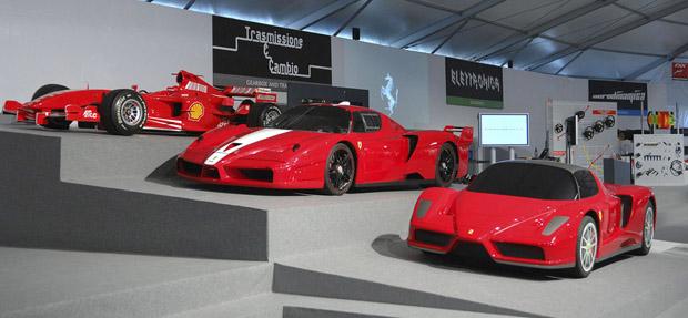 b0dd966651echili Ferrari F70