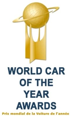 d75fadb617d coty Final three World Car of the Year finalists announced