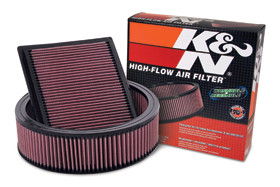 kn air filters The Best Tips for Taking Care of Your Ferrari