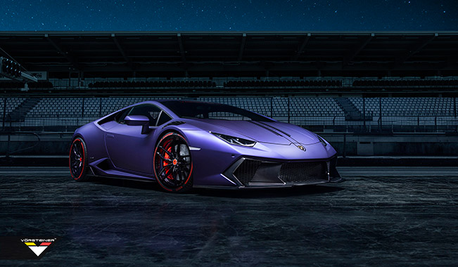 2015 lamborghini huracan twin turbo by underground racing. Black Bedroom Furniture Sets. Home Design Ideas